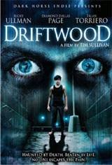 Driftwood Movie Poster