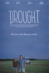 Drought Movie Poster