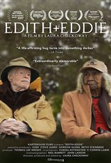Edith+Eddie Movie Poster