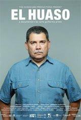 El Huaso (v.o. s.-t.f.) Movie Poster