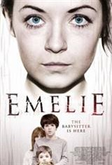 Emelie Movie Poster Movie Poster