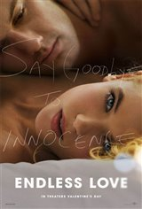 Endless Love Movie Poster Movie Poster
