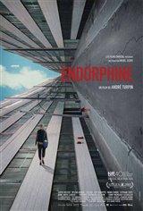 Endorphine Movie Poster