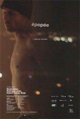 Épopée : L'état du moment Movie Poster