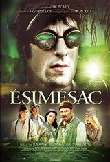 Ésimésac Movie Poster Movie Poster
