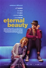 Eternal Beauty Movie Poster