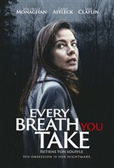 Every Breath You Take Movie Poster Movie Poster