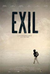 Exil Movie Poster Movie Poster