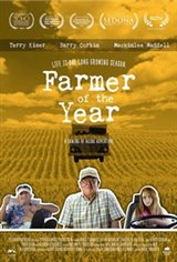 Farmer of the Year Movie Poster