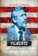 Filiberto Movie Poster