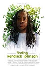 Finding Kendrick Johnson Movie Poster