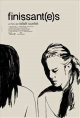 Finissant(e)s Movie Poster
