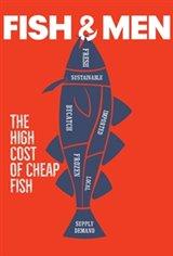 Fish & Men Movie Poster