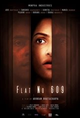 Flat No 609 Movie Poster