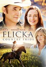 Flicka: Country Pride Movie Poster