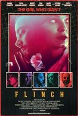 Flinch Movie Poster