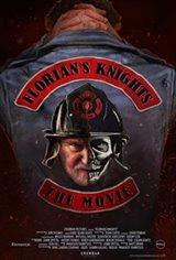 Florian's Knights Affiche de film