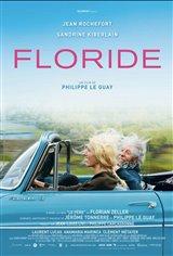 Florida Movie Poster