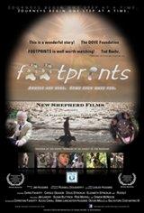 Footprints (2011/II) Movie Poster