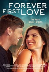 Forever First Love Movie Poster