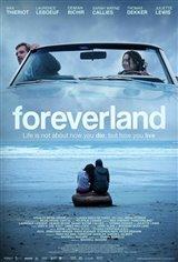 Foreverland Movie Poster Movie Poster