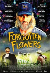 Forgotten Flowers Movie Poster
