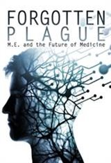 Forgotten Plague Movie Poster