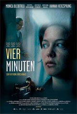 Four Minutes Movie Poster Movie Poster