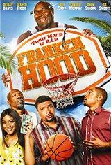 Frankenhood Movie Poster