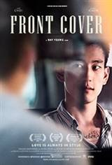 Front Cover Movie Poster