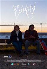 Fukry Movie Poster