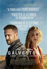 Galveston (v.o.a.s.-t.f.) Affiche de film