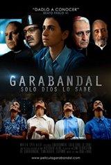 Garabandal, solo Dios lo sabe Large Poster