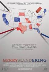 Gerrymandering Movie Poster