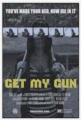 Get My Gun Movie Poster