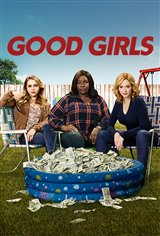 Good Girls Affiche de film