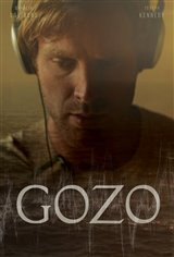 Gozo Movie Poster