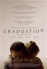 Graduation Movie Poster Movie Poster