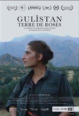 Gulîstan, terre de roses (v.o.s-.t.f.) Movie Poster