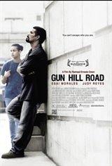 Gun Hill Road Movie Poster