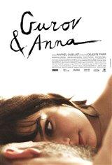Gurov et Anna (v.o.a. s.-t.f.) Affiche de film
