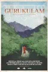 Gurukulam Movie Poster