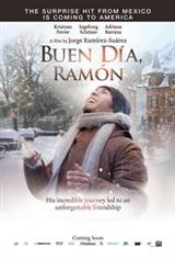 Guten Tag, Ramón Movie Poster