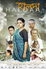 Haldaa Movie Poster