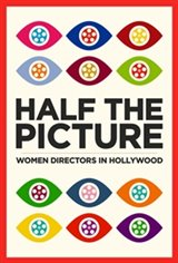 Half the Picture Affiche de film