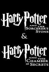 Harry Potter: The Sorcerer