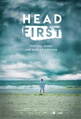 Head First Movie Poster
