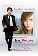 Heartbreaker Movie Poster Movie Poster