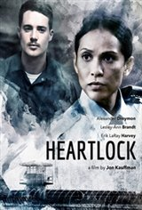 Heartlock Affiche de film