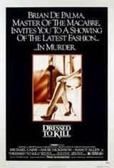 High Alert Movie Poster